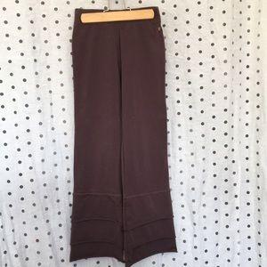 Matilda Jane pants size 8